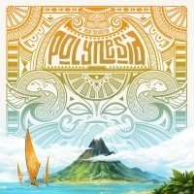 Polynesia Przedsprzedaż Ludonova