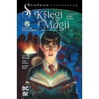 Księgi Magii - 1 - Dobór składu