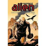 Resident Alien - 1