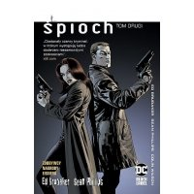 Śpioch - 2