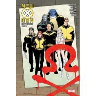 New X-Men - wyd. zbiorcze tom 3