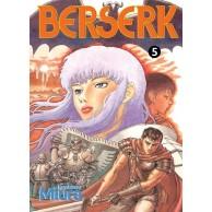 Berserk - 5