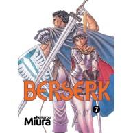 Berserk - 7