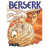Berserk - 8
