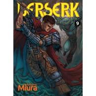 Berserk - 9