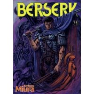Berserk - 11