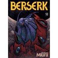 Berserk - 12