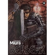 Berserk - 14