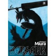 Berserk - 28