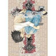 Death Note - 7 - Zero