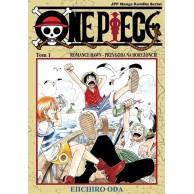 One Piece - 1