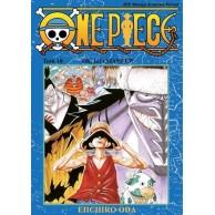One Piece - 10
