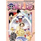 One Piece - 17 Shounen JPF - Japonica Polonica Fantastica