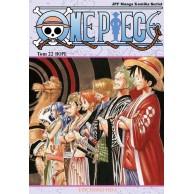 One Piece - 22