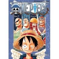 One Piece - 27