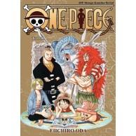 One Piece - 31