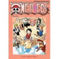 One Piece - 32
