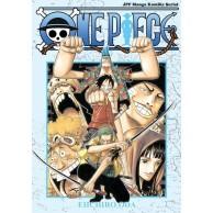 One Piece - 39