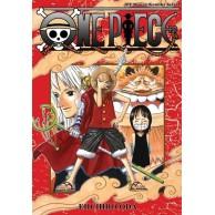 One Piece - 41