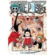 One Piece - 43