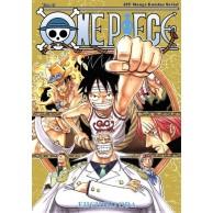 One Piece - 45