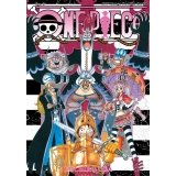 One Piece - 47 Shounen JPF - Japonica Polonica Fantastica