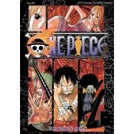 One Piece - 50