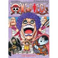 One Piece - 56