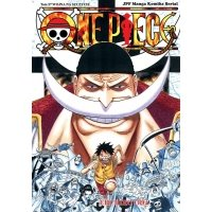 One Piece - 57