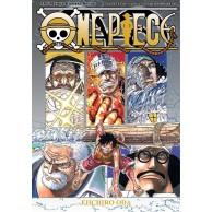 One Piece - 58