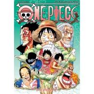 One Piece - 60