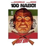 100 naboi - Brat Lon