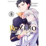 Re: Zero - Truth of Zero - 10. Seinen Waneko