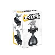 Citadel Colour Painting Handle Pozostałe Games Workshop