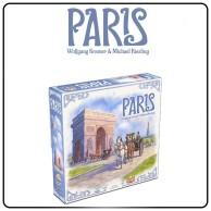 Paris (edycja polska)