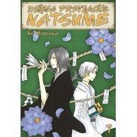 Księga Przyjaciół Natsume - 7 Shoujo Studio JG