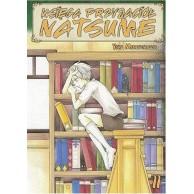 Księga Przyjaciół Natsume - 11