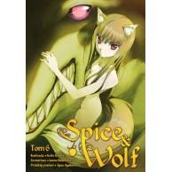 Spice & Wolf - 6