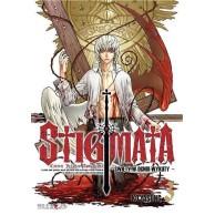 Stigmata - 3