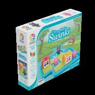 Smart Games Trzy Małe Świnki