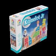 Smart Games Kamelot Junior