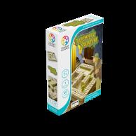 Smart Games Tajemnice Świątyni