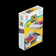 Smart Games - IQ Puzzler Pro Seria Smart Games Smart Games