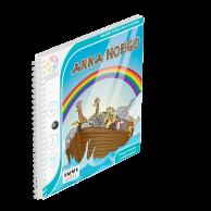 Smart Games Arka Noego Seria Smart Games Smart Games