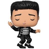 Figurka Funko POP Rocks: Elvis - Jailhouse Rock 186 Funko - Rocks Funko - POP!