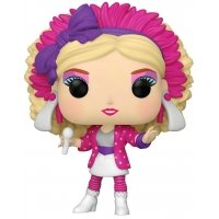 Figurka Funko POP Retro Toys: Barbie - Barbie and the Rockers 05 Funko - Różne Funko - POP!