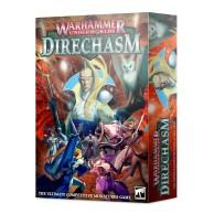 Warhammer Underworlds: Direchasm Warhammer Underworlds Games Workshop