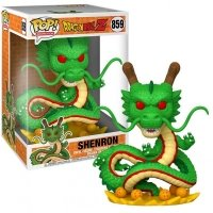"Figurka Funko POP Animation: Dragonball Z - 10\\"" Shenron Dragon 859 Funko - Animation Funko - POP!"