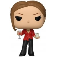 Figurka Funko POP TV - Biuro (The Office) Jan Levinson (with Wine & Candle) 1047