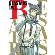 Beastars - 1